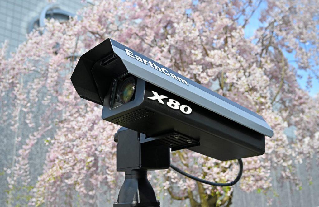 Νέα κάμερα δημιουργεί εικόνες 360° των 80 GIGApixels! Δείτε την μεγαλύτερη εικόνα της Νέας Υόρκης που έχει καταγραφεί!
