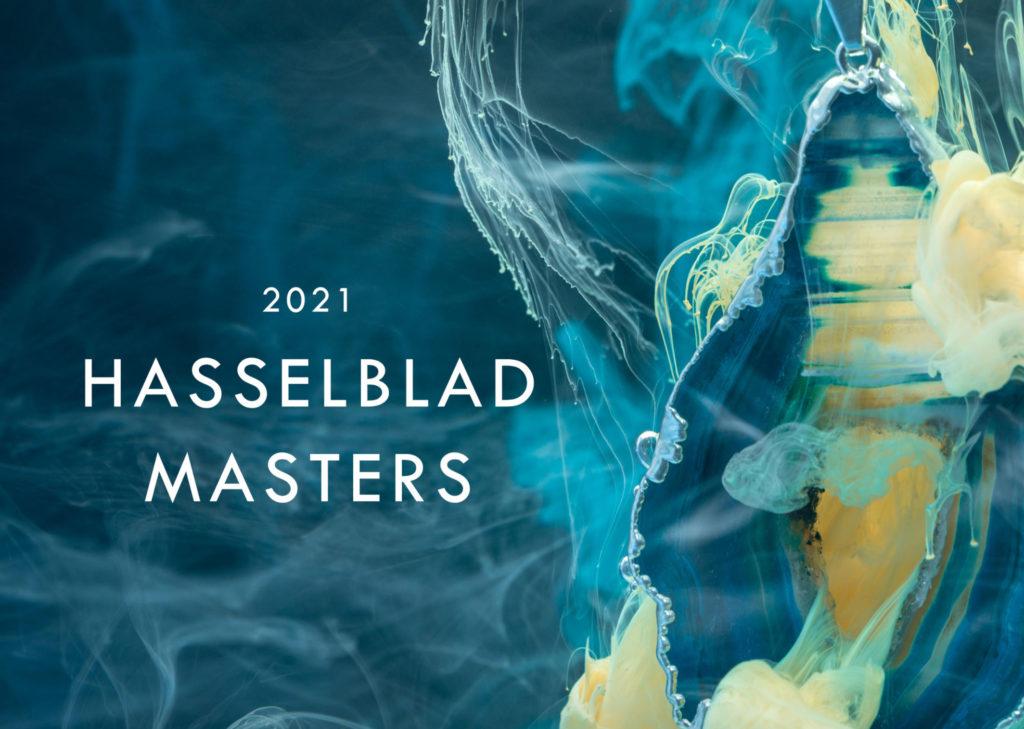 Hasselblad Masters: Ξεκίνησε η περίοδος υποβολής συμμετοχών!