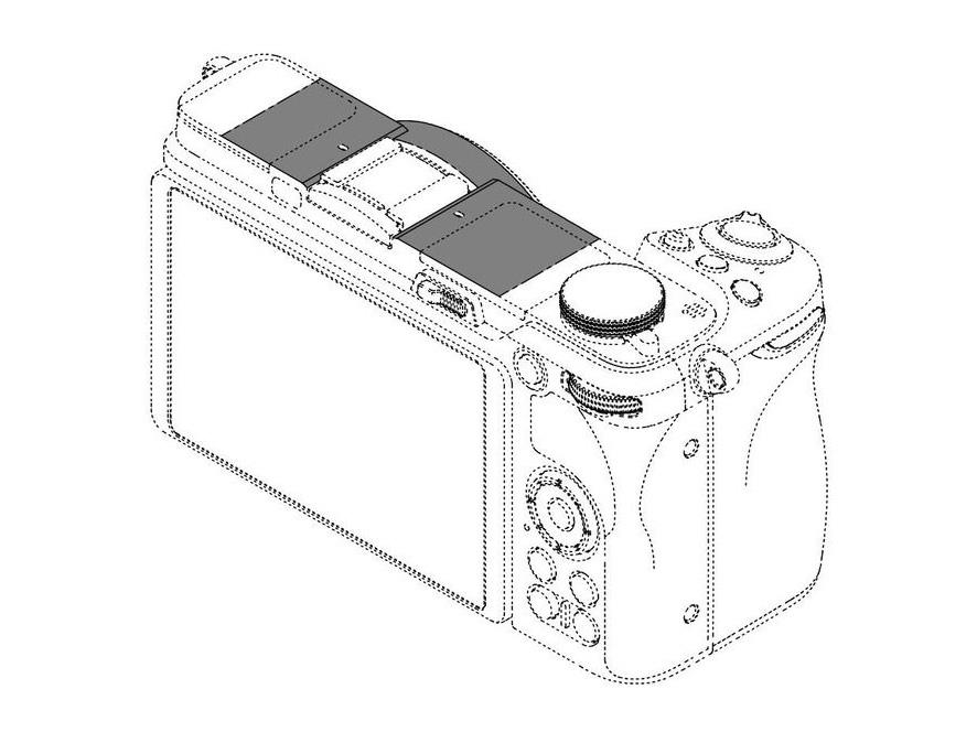 Έρχεται η πρώτη entry level mirrorless κάμερα της Nikon;
