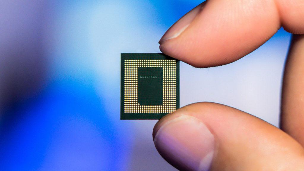Προβλήματα και στις φωτογραφικές εταιρείες από την παγκόσμια έλλειψη chip!