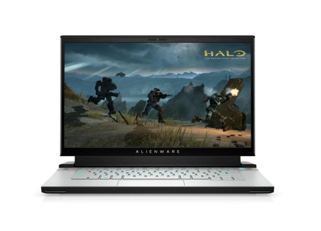 Σημαντική αναβάθμιση για υπολογιστές Dell και Alienware