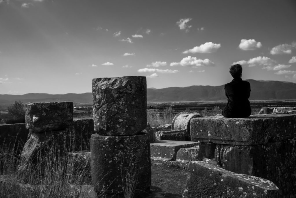 Το Photopolis Agrinio Photo Festival ξεκινάει τις προφεστιβαλικές εκδηλώσεις του