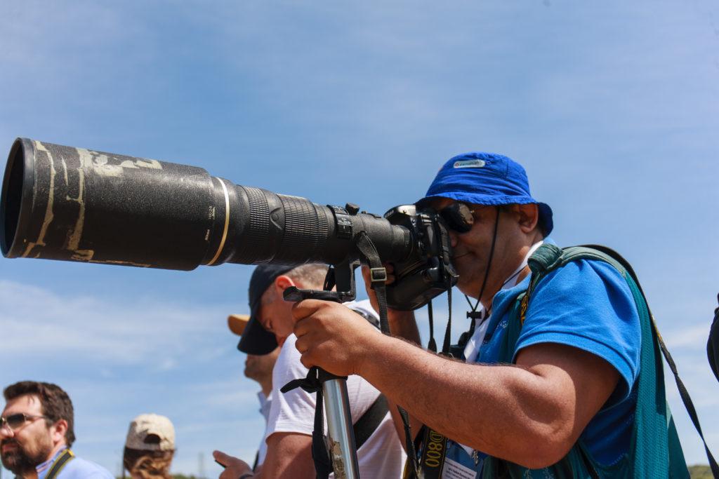 Π.Ε.Φ.Φ.Ε.Ε.: Διαμαρτυρία καθώς οι φωτορεπόρτερ έμειναν εκτός της αυξημένης αποζημίωσης ειδικού σκοπού!