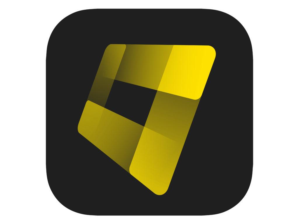 Nikon NX Field: Νέο επαγγελματικό σύστημα απομακρυσμένων λήψεων!