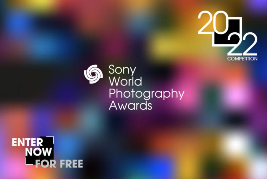 Sony World Photography Awards 2022: Δέχεται τις συμμετοχές σας!