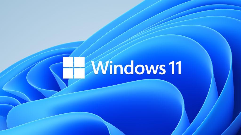 Windows 11: Έρχονται ως δωρεάν αναβάθμιση με νέο περιβάλλον εργασίας και υποστήριξη για Android apps! Όλα όσα πρέπει να ξέρεις!