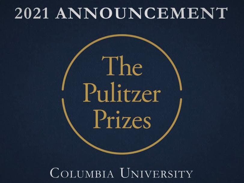 Pulitzer 2021: Στους φωτογράφους του AP τα βραβεία φωτογραφίας!