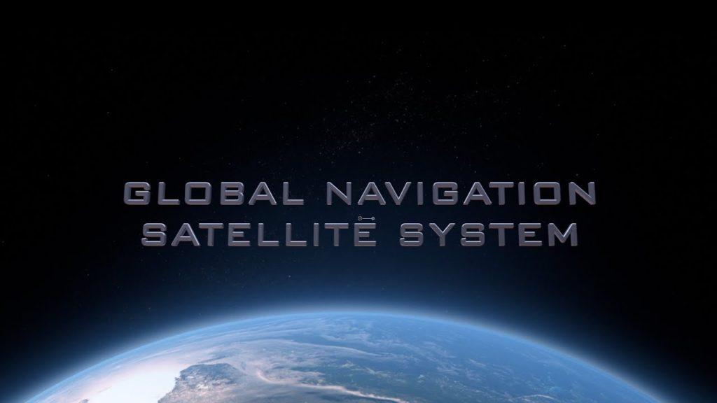 Η Nikon μάλλον εγκαταλείπει το GPS για χάρη του GNSS!