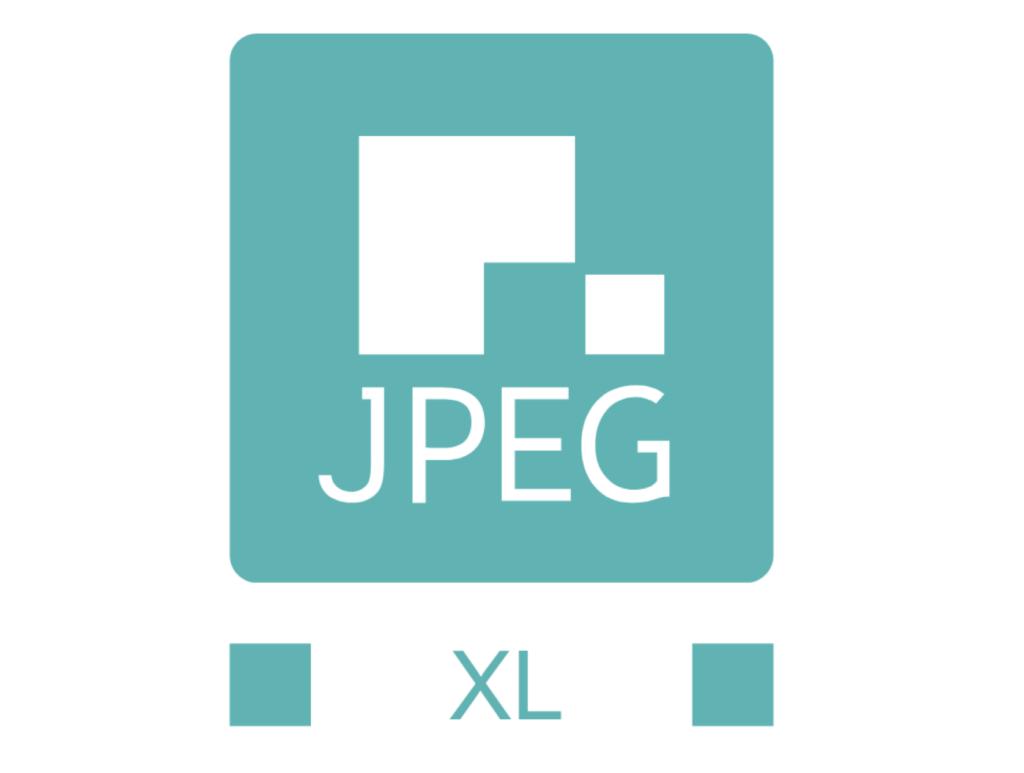 To JPEG XL θέλει να αντικαταστήσει τα JPEG, PNG και GIF! Δείτε τι θα προσφέρει!
