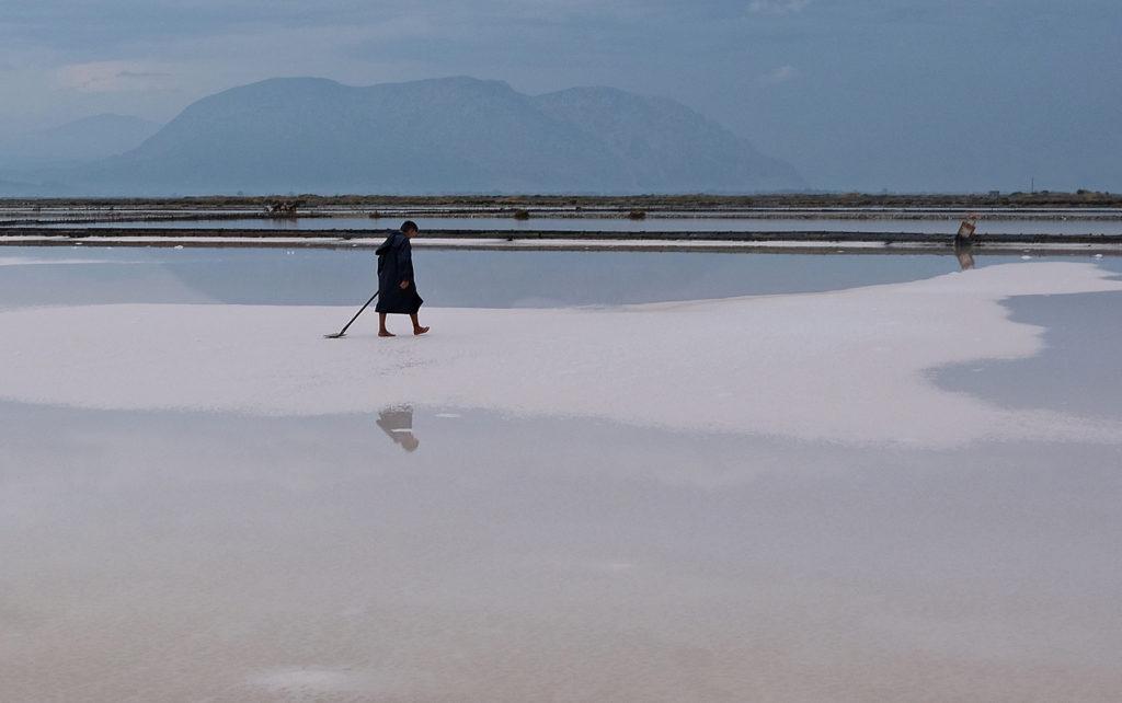 Ανακοινώθηκε το πρόγραμμα του Φωτογραφικού Φεστιβάλ Αγρινίου Photopolis!