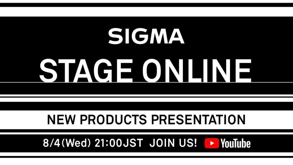 Στις 4 Αυγούστου η SIGMA ανακοινώνει νέα προϊόντα!