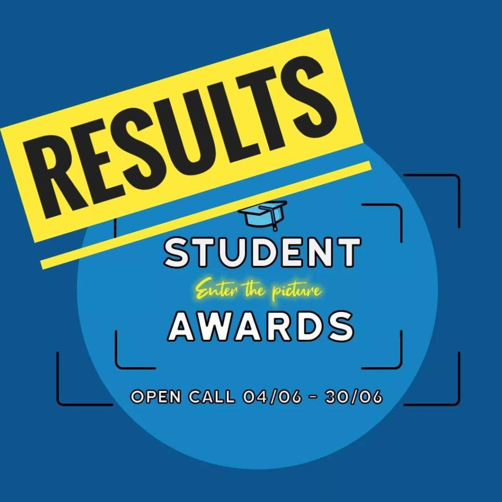 Αυτοί είναι οι νικητές του Photometria Student Awards 2021