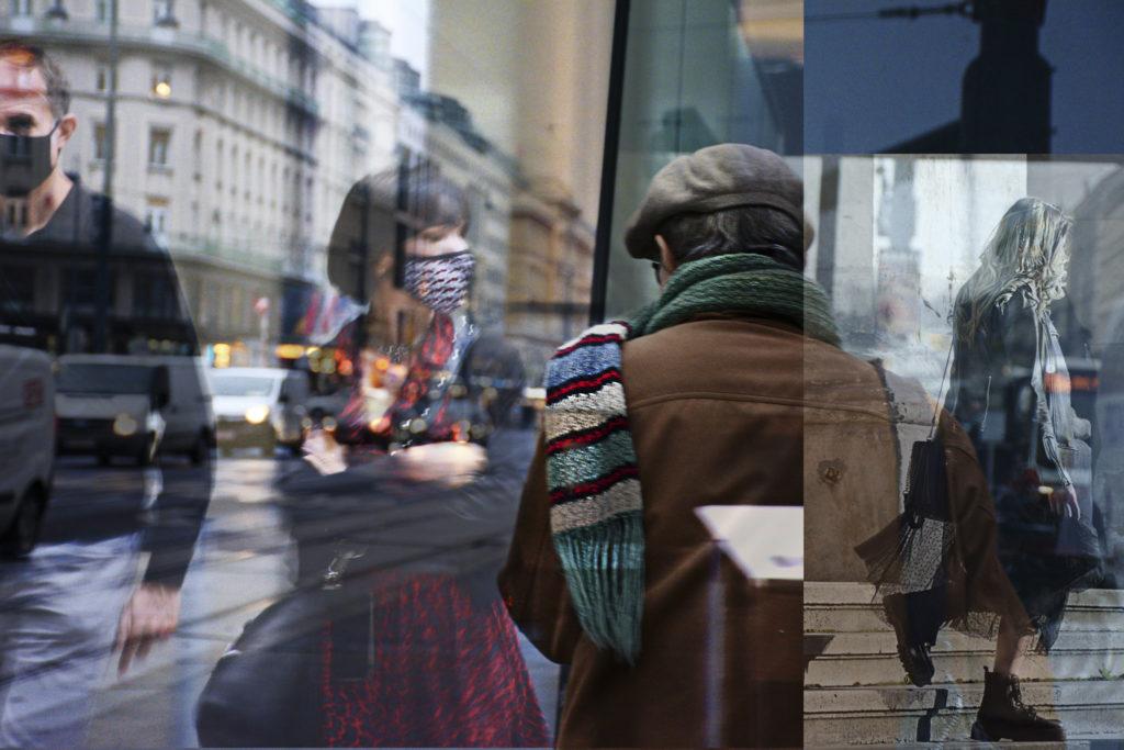 METApolis: Ομαδική έκθεση φωτογραφίας Freedom