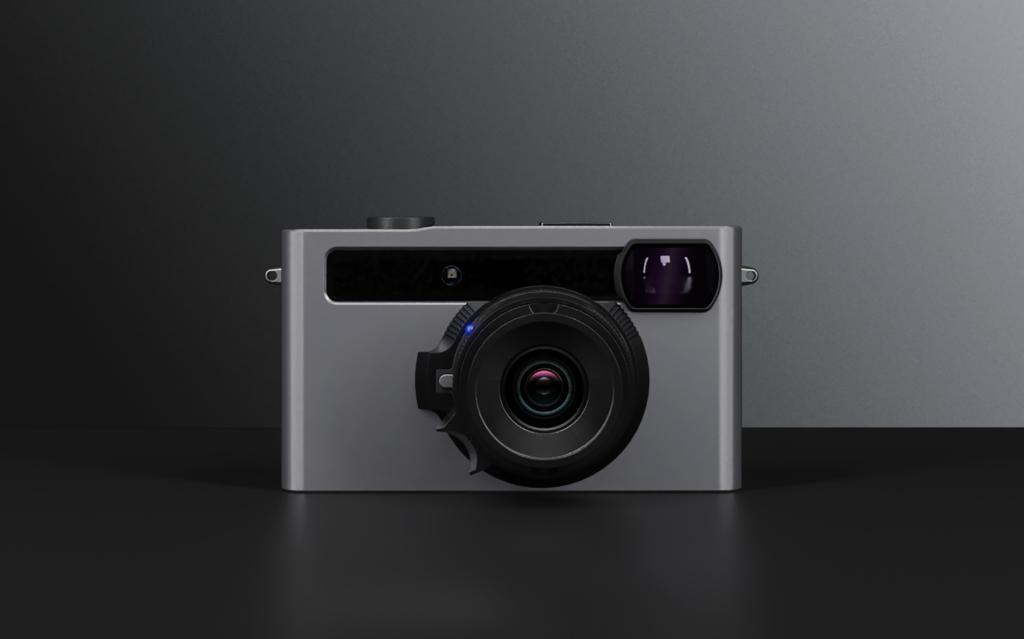 Pixii Camera: Νέα rangefinder κάμερα στα 26mp με τιμή από 3.000 ευρώ!