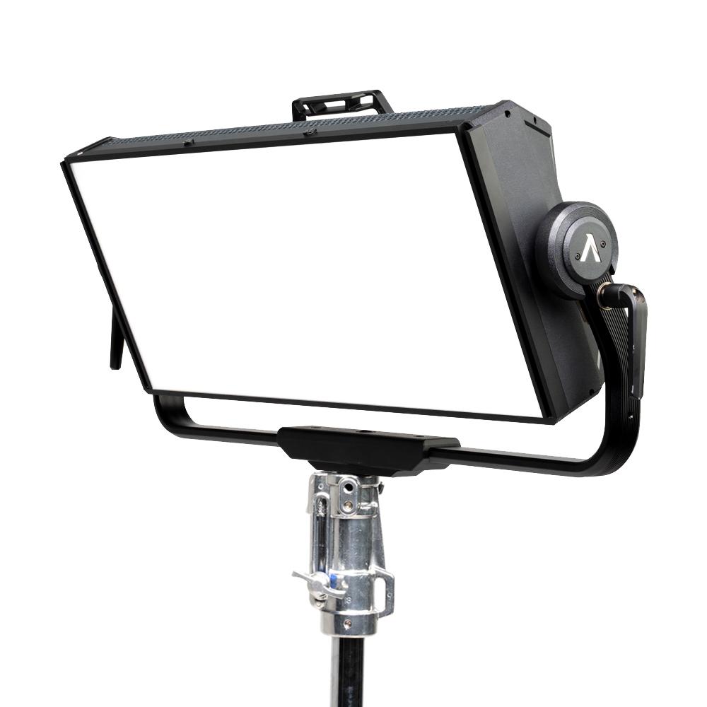 Aputure Nova P600c: Νέο επαγγελματικό LED για απόλυτο φωτισμό στην λήψη βίντεο!