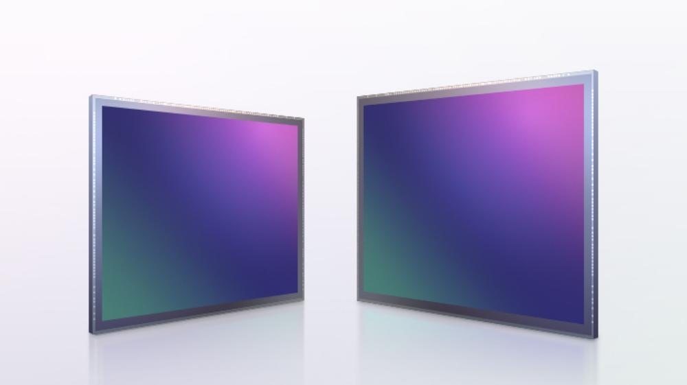 Η Samsung παρουσίασε τον πρώτο αισθητήρα για smartphone στα 200 Megapixel με 0.64 µm-pixels!