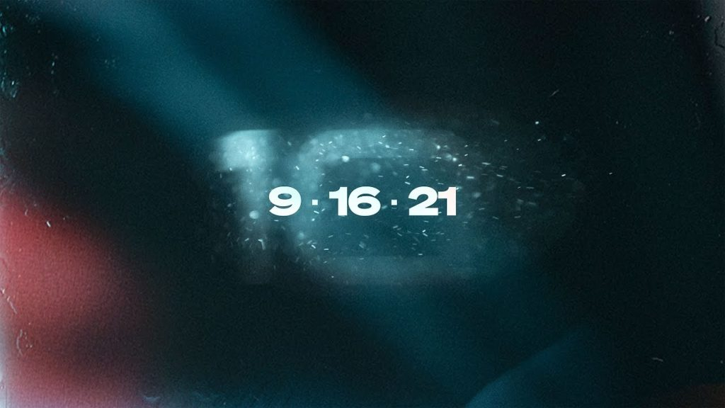 GoPro Hero 10: Είναι επίσημο, ανακοινώνεται στις 16 Σεπτεμβρίου!