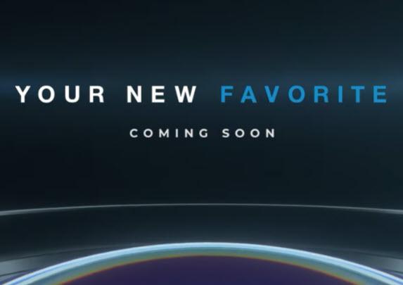 Η Irix θα ανακοινώσει νέο κινηματογραφικό φακό!