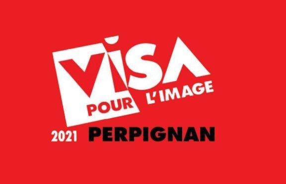Visa d'or News Award: Νικητής ένας ανώνυμος φωτογράφος στη Μιανμάρ, στους φιναλίστ ο Άγγελος Τζωρτζίνης!
