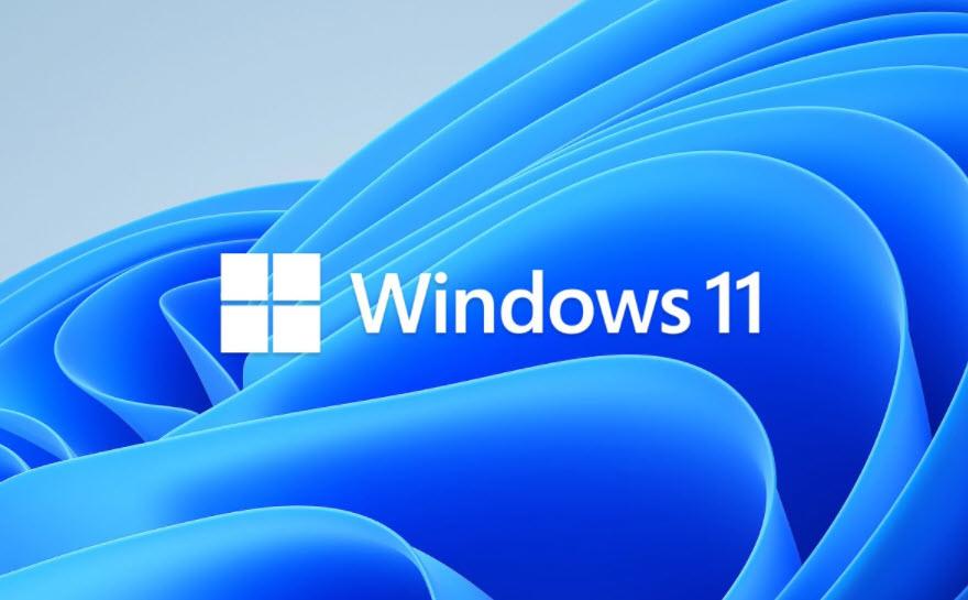 Σήμερα ξεκινάει η παγκόσμια διάθεση των Windows 11! Δείτε πως να τα εγκαταστήσετε!