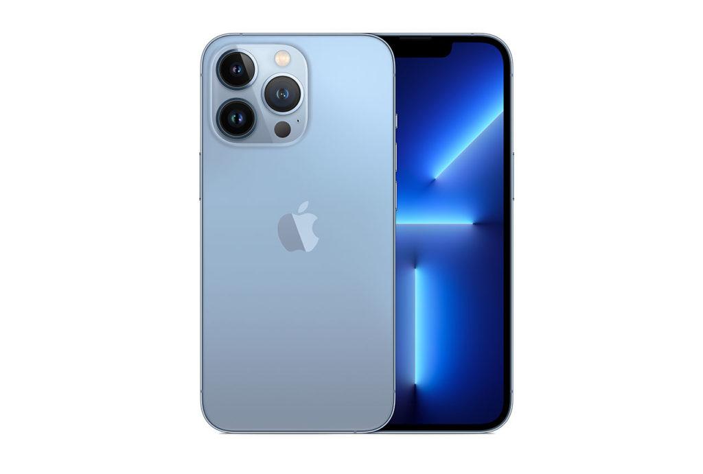 DxOMark: To Apple iPhone 13 Pro έχει εξαιρετική λήψη βίντεο!