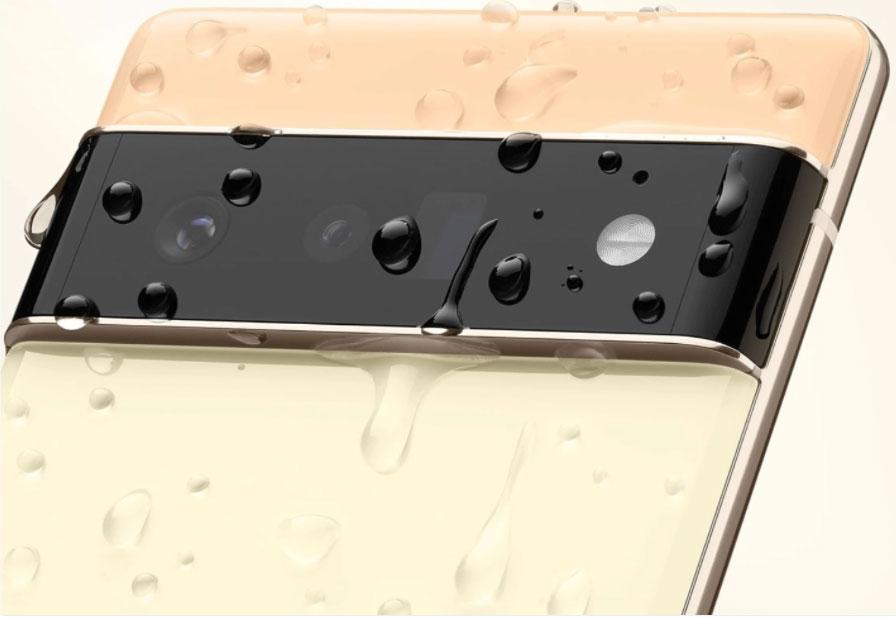 Google Pixel 6: Ανακοινώνεται στις 19 Οκτωβρίου, δείτε τι λένε οι φήμες για την κάμερα του!