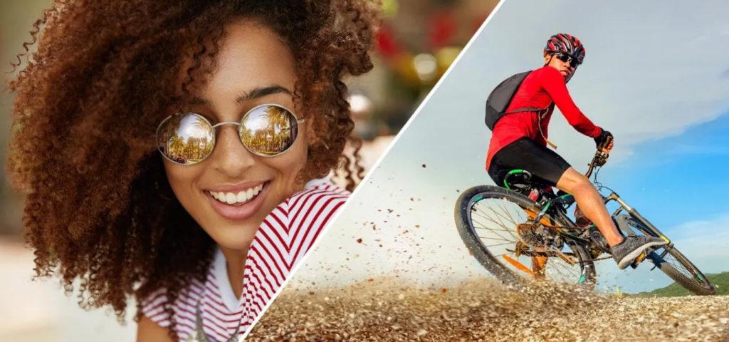 Η Adobe παρουσίασε τα νέα Photoshop Elements και Premiere Elements 2022 με τεχνολογίες τεχνητής νοημοσύνης!