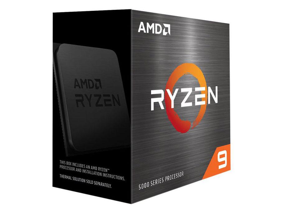 Αν έχεις AMD Ryzen επεξεργαστή στο PC σου μην αναβαθμίσεις σε Windows 11!