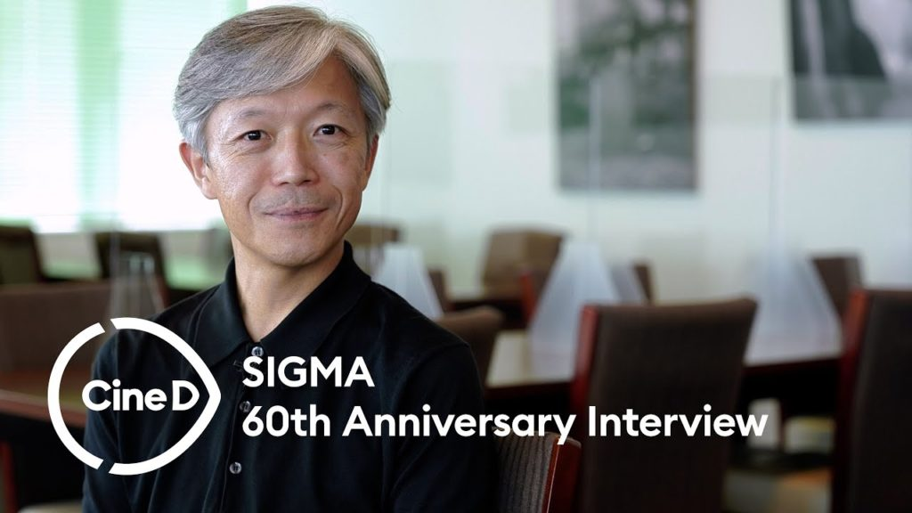 Ο CEO της SIGMA αποκάλυψε ότι η εταιρεία σκέφτεται σοβαρά την παραγωγή φακών για Fujifilm X κάμερες